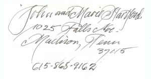 1999-09-25address