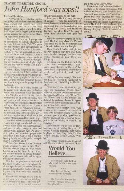 e1998-03-28reviewARTICLEltpics