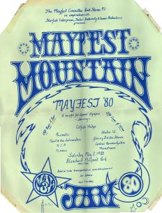 mayfest0