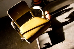 sIMG_1764_bodyshop_chair