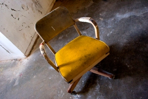sIMG_1767_bodyshop_chair2