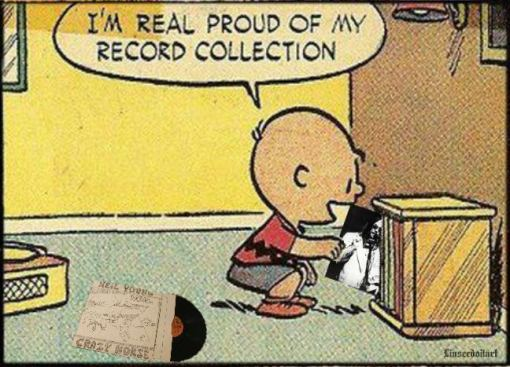 recordcollection