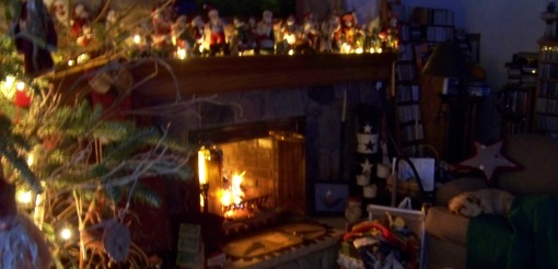 ChristmasFire2013 008cr