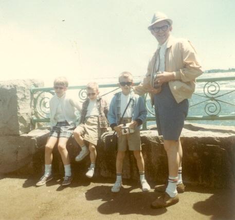 1966-NiagaraFalls